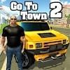 Скачать Go To Town 2 на андроид бесплатно