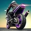 Скачать Top Bike: Fast Racing & Moto Drag Rider на андроид бесплатно