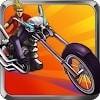 Скачать Racing Moto на андроид бесплатно
