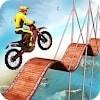Скачать Bike Master 3D на андроид бесплатно