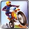 Скачать Крайное мото - Bike Xtreme на андроид бесплатно
