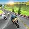 Скачать Bike Moto Race на андроид бесплатно