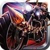 Скачать Death Moto 2 : Zombile Killer - Top Fun Bike Game на андроид бесплатно