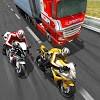 Скачать Bike Race - Extreme City Racing на андроид бесплатно