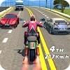 Скачать Moto Rider на андроид бесплатно