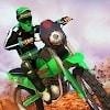 Скачать Bike Stunt Racer на андроид бесплатно