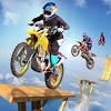 Скачать Bike Race Stunt Master на андроид бесплатно
