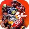 Скачать MotoGP Racing '18 на андроид бесплатно