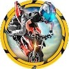Скачать Stunt Bike Freestyle на андроид бесплатно