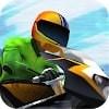 Скачать Moto Rush на андроид бесплатно