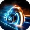 Скачать 32 secs: Traffic Rider на андроид бесплатно
