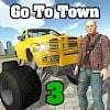 Скачать Go To Town 3 на андроид бесплатно