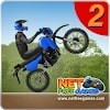 Скачать Moto Wheelie 2 на андроид бесплатно