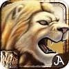 Скачать Safari 2 на андроид бесплатно