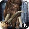 Скачать Ice Age Hunter на андроид бесплатно