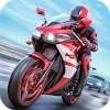 Скачать Racing Fever: Moto на андроид бесплатно
