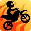 Скачать Bike Race бесплатно - игры гонки на андроид бесплатно