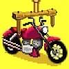 Скачать Motor World: Bike Factory на андроид бесплатно