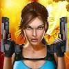 Скачать Lara Croft: Relic Run на андроид бесплатно