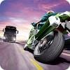 Скачать Traffic Rider на андроид бесплатно