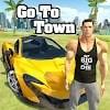 Скачать Go To Town на андроид бесплатно
