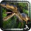 Скачать Dino Safari 2 на андроид бесплатно