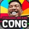 Скачать Itanong Mo Kay Cong на андроид бесплатно