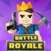 Скачать MAD Battle Royale на андроид бесплатно