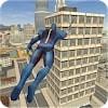 Скачать Rope Hero: Vice Town на андроид бесплатно