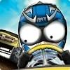 Скачать Stickman Downhill Monstertruck на андроид бесплатно