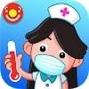 Скачать Pepi Hospital на андроид
