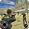 Скачать Deadly Town: Shooting Game на андроид бесплатно