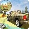Скачать American Hunting 4x4: Deer на андроид бесплатно