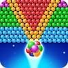 Скачать Пузырь Стрелок- Bubble Shooter на андроид бесплатно