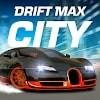 Скачать Drift Max City Дрифт на андроид бесплатно