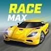 Скачать Race Max на андроид бесплатно