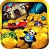 Скачать Carnival Gold Coin Party Dozer на андроид бесплатно