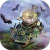 Скачать Поезд Страха Игра поиск предметов на андроид бесплатно