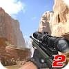 Скачать Sniper Shoot Mountain на андроид бесплатно