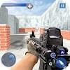 Скачать Modern Frontline Mission на андроид бесплатно