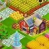 Скачать Daily Farm на андроид бесплатно