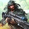 Скачать Sniper Fury: Online 3D FPS & Sniper Shooter Game на андроид бесплатно