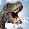 Скачать Dinosaur Simulator 2021 на андроид бесплатно