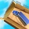 Скачать Невозможное Mega Ramp 3D на андроид бесплатно