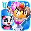 Скачать Магазин мороженого на андроид бесплатно