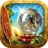 Скачать Игра поиск предметов – Таинственные приключения на андроид бесплатно