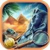 Скачать Сокровища Египта – Бесплатные Игры Поиск Предметов на андроид бесплатно