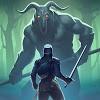Скачать Grim Soul: Dark Fantasy Survival на андроид бесплатно