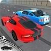 Скачать Tuning Car Simulator на андроид бесплатно