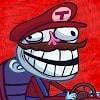Скачать Troll Face Quest Video Games 2 на андроид бесплатно
